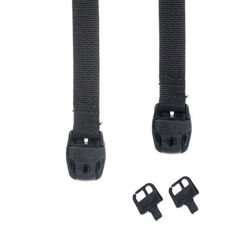 SPA et jacuzzi Essentials pour sécurité 9 m Sangles pour spa Accessoires