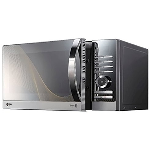 lg-mhr-6394bk-micro-ondes-gril-23l-800w-noir