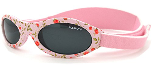 sunglasses-baby-premium-for-girls-age-0-months-to-2-years-with-soft-silicone-polarized-glasses-adjus