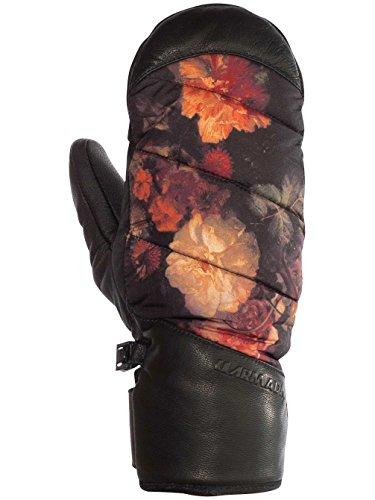 Damen Handschuh Armada Huntla Down Mittens