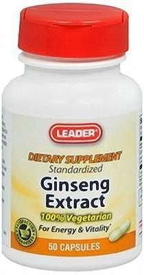leader-ginseng-panax-capsules-100mg-50-ct-by-21st-century-nutritional-product