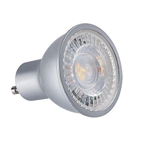 spot-led-gu10-cob-7-watt-finition-grise-couleur-eclairage-blanc-chaud-2700k-finition-grise