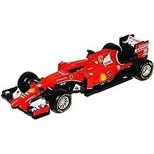 Suchergebnis Auf Amazonde Für Formel 1 Auto Vettel