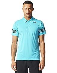 Adidas ClimaCool Polo Tennis, Herren