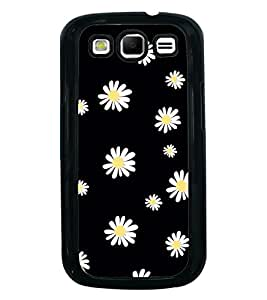 ifasho Designer Back Case Cover for Samsung Galaxy S3 Neo I9300I :: Samsung I9300I Galaxy S3 Neo :: Samsung Galaxy S Iii Neo+ I9300I :: Samsung Galaxy S3 Neo Plus (Orchid Tree (Kachnar) Display Meet Show Variety Rose Jewellery Elite Best Society Top)