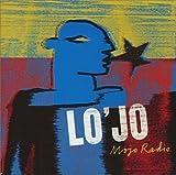 Mojo Radio by Lo'Jo (2002-01-08)