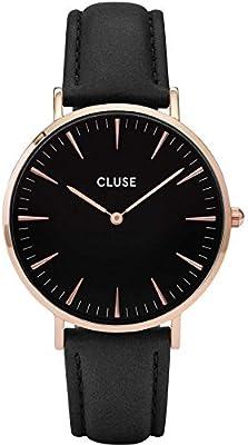 Cluse Reloj de mujer CL18001