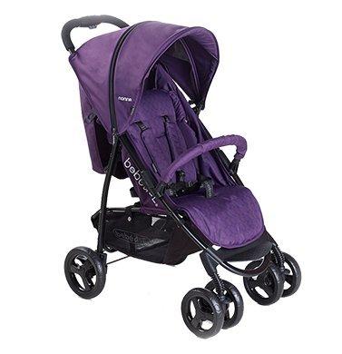 Bebé Due 10886 - Sillas de paseo