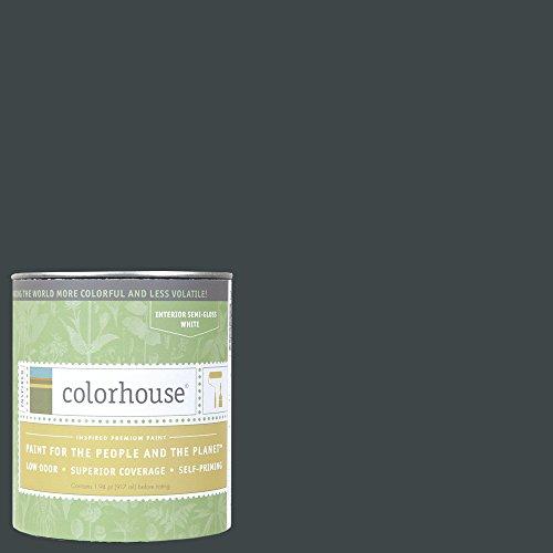 yolo-colorhouse-semi-gloss-interior-paint-metal-06-quart