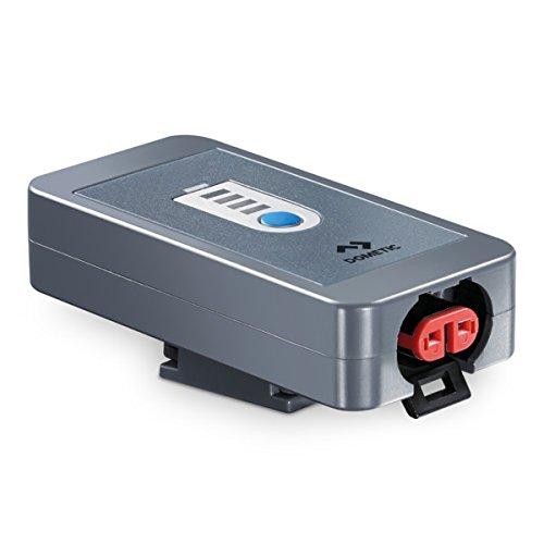 Dometic PerfectCharge BI 01, Batterie-Indikator/Meter für Batterie-Ladegeräte MCP 1204 und MCP 1207