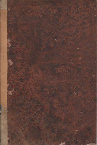 Portada del libro Della vita e passione del Venerabile Servo di Dio Giovanni Sarcander prete secolare di Skotschau parroco di Holleschau, morto dagli eretici in Olmutz nell'anno 1620 libri due