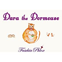 Dara The Dormouse