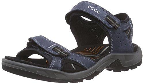 ecco-offroad-chaussures-multisport-outdoor-homme-bleu-2038marine-48-eu