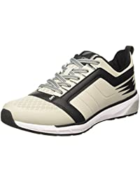 DFY Unisex Muscle Running Shoes