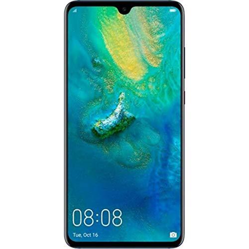 recensione huawei mate 20 recensione huawei mate 20 - 41Ug1aYooiL - Recensione Huawei Mate 20: prezzo e caratteristiche