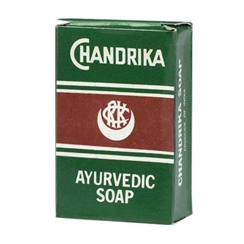 auromere-bar-soapchandrika-264-oz-ea-1-by-auromere