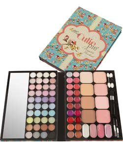 maquillage-miss-cutie-pie-complete-facebook-cosmetic-pack