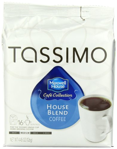 maxwell-house-cafe-collection-house-blend-coffee-t-discs-for-tassimo-coffeemakers-16-count-packages-