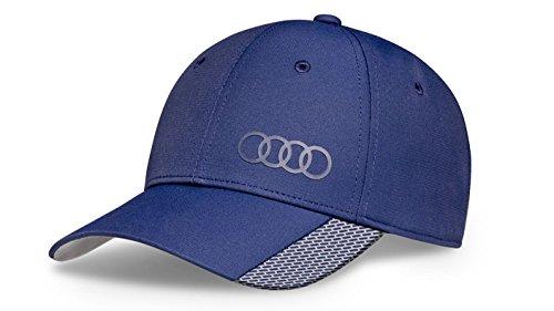Audi collection 3131701700 Audi Cap Premium (Audi Cap)