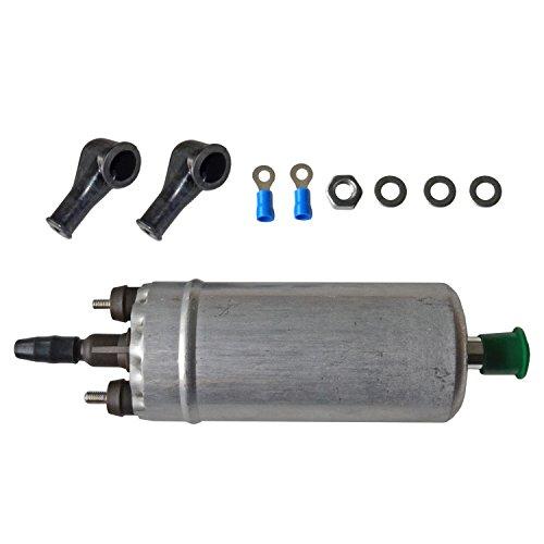 repuesto universal 0580464070 Inline Bomba de combustible de alta presi/ón