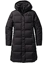 Patagonia Down with it Women's Parka
