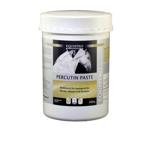 Equistro Percutin Paste 2 kg
