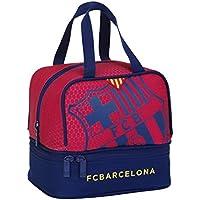 BARCELONA Tasche für Snack preisvergleich bei kinderzimmerdekopreise.eu