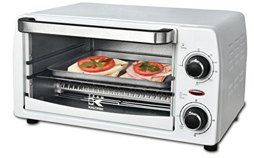 tkg-ot-1025-w-kalorik-miniofen-fur-leckere-snacks-wie-pizza-toast-hawaii-und-baguettes-9-l-1050-w-we