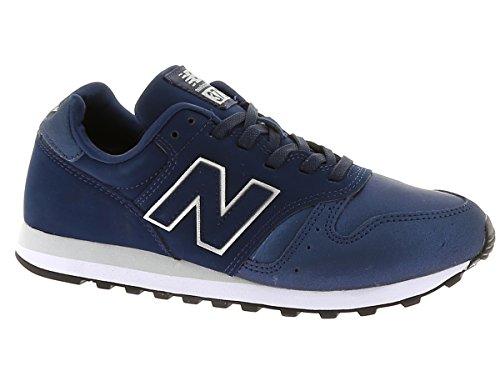 New-Balance-373-Chaussures-de-Running-Entrainement-Femme