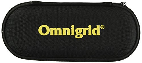 Omnigrid Gear Rotary Cutter Case-9
