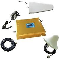 emebay–Dual Band amplificatore di segnale booster ripetitore
