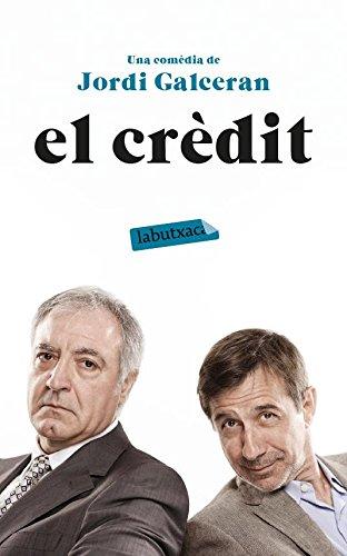 El Crèdit (LB) por Jordi Galcerán Ferrer
