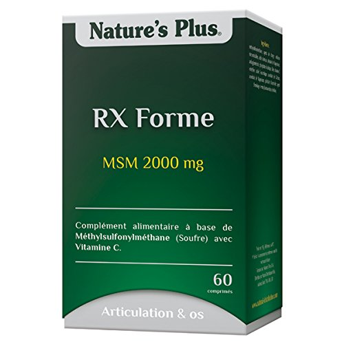 rx-forme-msm-2000mg-30-mg-de-vitamine-c-60cp-natures-plus