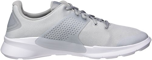 ... Ginnastica Da Nike Grey wolf Arrowz white Uomo Scarpe Multicolore  vZqFwxU 8e354cbc8fb