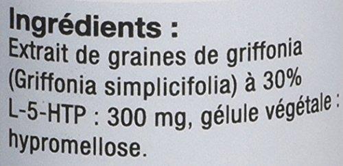 Laboratoire-Code-Griffonia-Pilulier-de-30-Glules