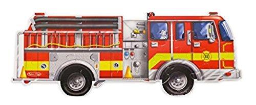melissa-doug-10436-puzzle-de-sol-camion-de-pompier-geant