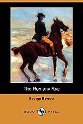 The Romany Rye (Dodo Press)