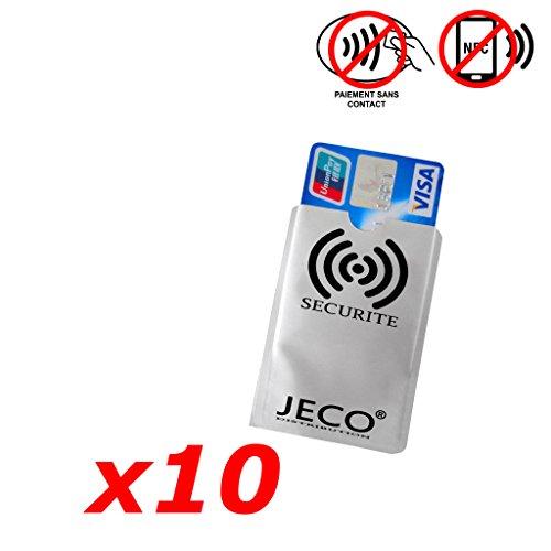 lot-de-10-protge-carte-anti-rfid-paiement-sans-contact-carte-bleue-visa-ma