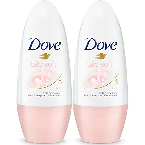 dove-deodorant-femme-bille-anti-transpirant-talc-soft-50ml-lot-de-2
