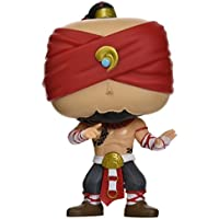 FunKo 10306 League Of Legends Lee Sin il Monaco Cieco