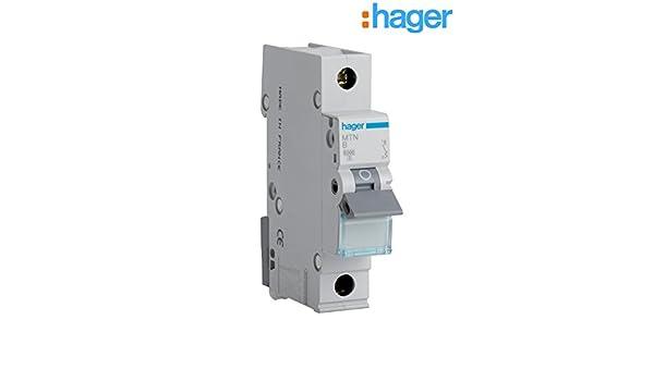Hager Single Pole MCB Circuit Breaker - 16A: Amazon.co.uk: Welcome on meter box, transformer box, junction box, generator box, breaker box, the last of us box, style box, dark box, four box, watch dogs box, switch box, clip box, ground box, relay box, case box, power box, tube box, cover box, circuit box, layout for hexagonal box,