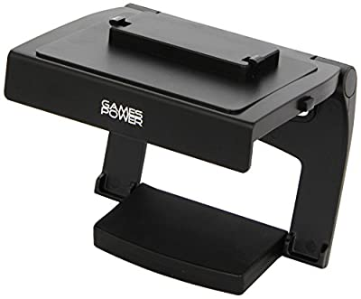 GamesPower Kinect Camera Clip - XB782 (Xbox One)