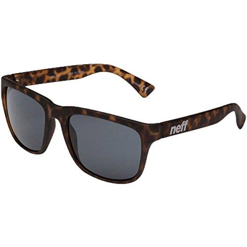 Neff Chip Sunglasses, Unisex, Sonnenbrille Chip