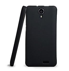 NUU Mobile N5L 5.5