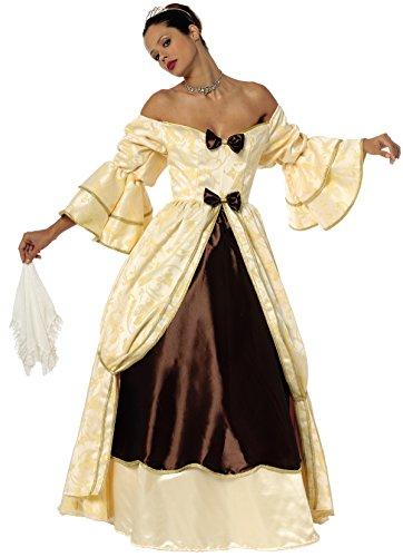 Franz Und Sissi Kostüm - Unbekannt Kaiserin Sissi Kostüm Romantisches Kaiserin