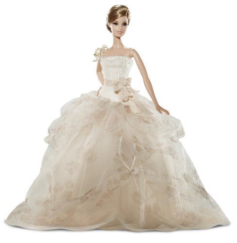 barbie-collector-r4537-vera-wang-traditionalist
