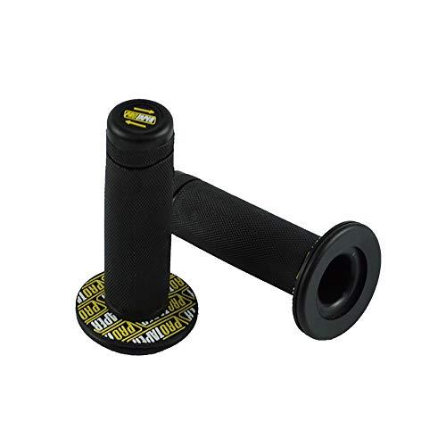 XIANGBAO-Komponenten Lieferinhalt: (Color : Black and Yellow)