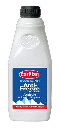 Lampa-LSR001-Antigelo-Liquido-Refrigerante-Blue-Star-Pronto