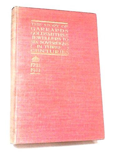 garrards-1721-1911