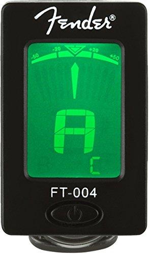 fender-ft-004-chromatic-clip-on-tuner